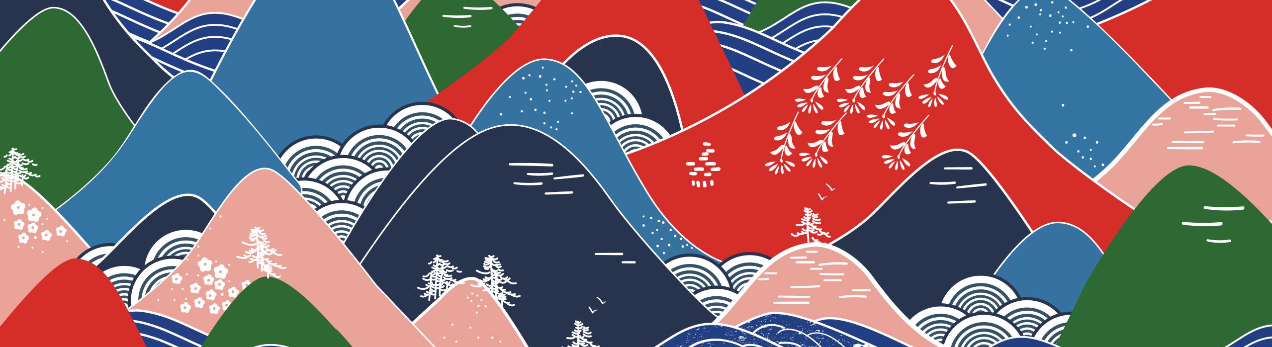 CMM-Japanese-Illustration