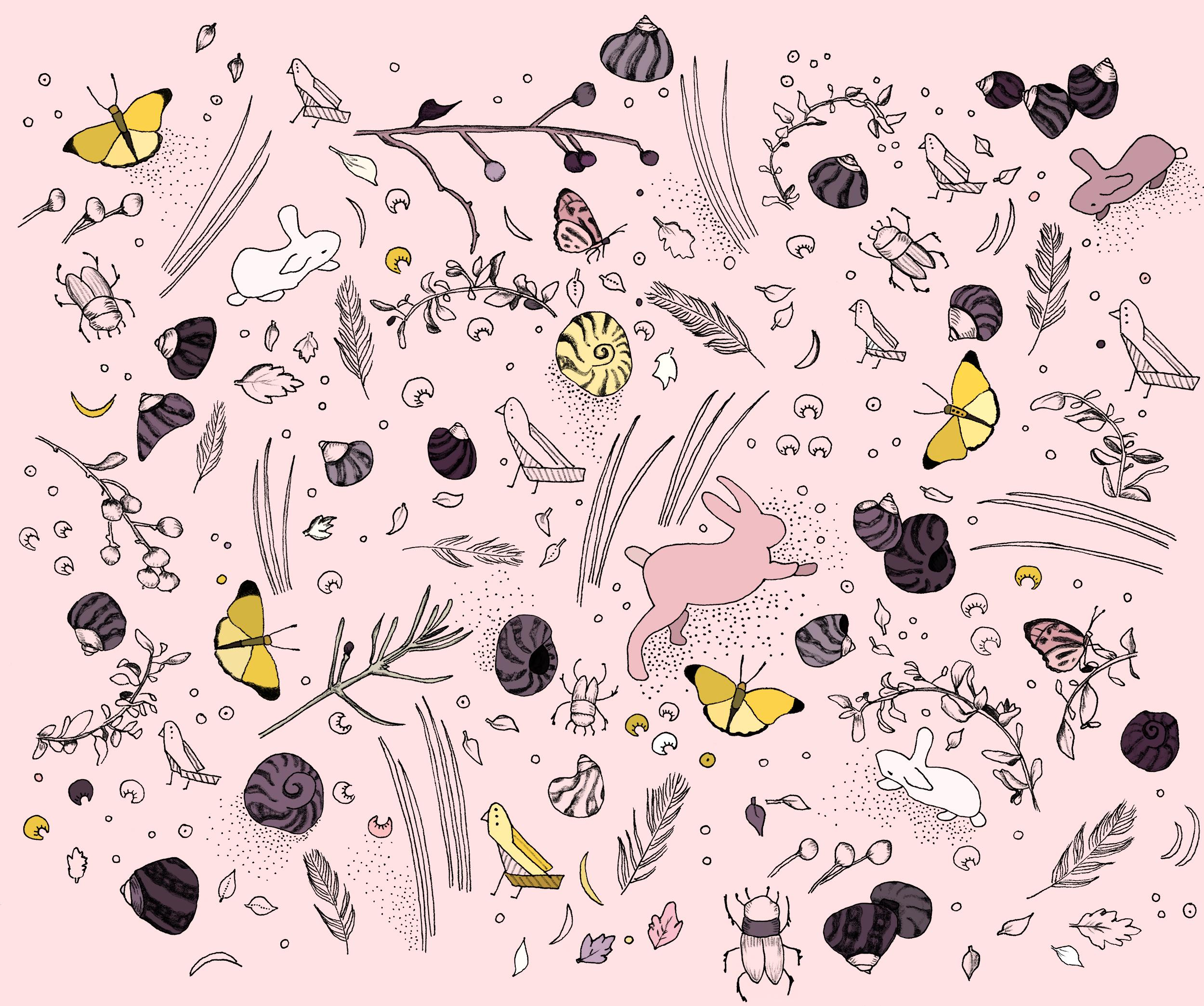 Easter2016-Illustration-web